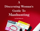 A Discerning Woman's Guide