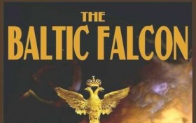 The Baltic Falcon