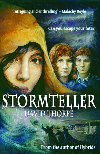Stormteller