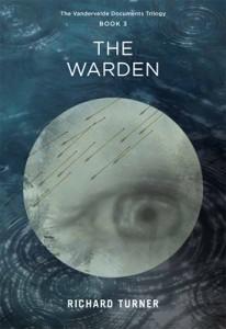 warden-s