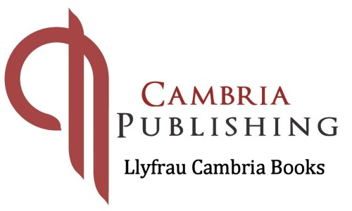 Cambria Books