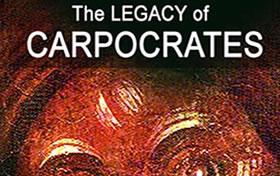 legacy of carpocrates