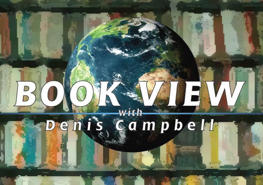 BookViewTV