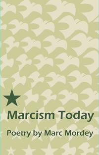 Marc Mordey