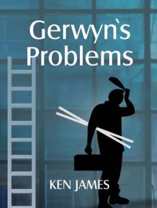 Gerwyn's Problem
