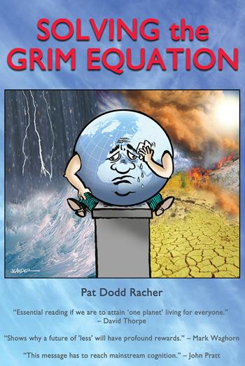 Pat Dodd Racher