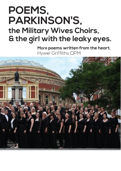 Poems parkinsons the military wives choirs and the girl with the poems parkinsons the military wives choirs and the girl with the leaky eyes fandeluxe Ebook collections