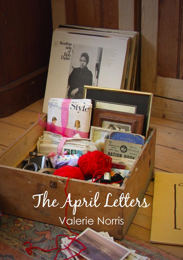 The April Letters