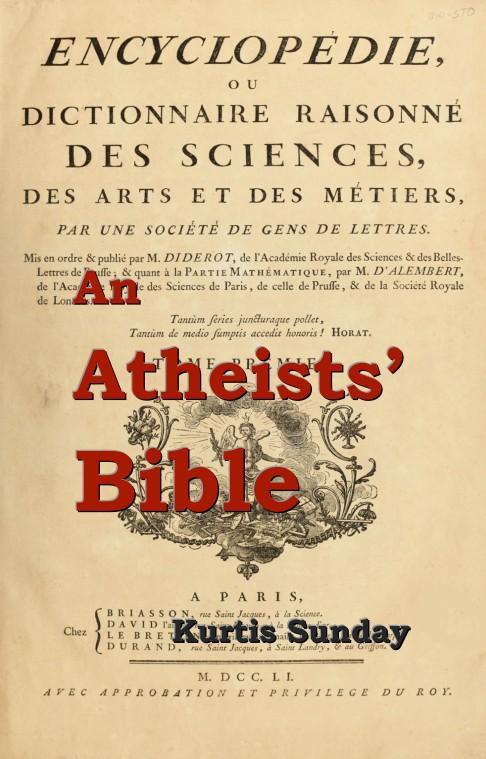 atheistcover