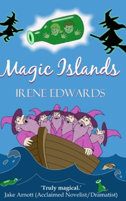 Magic Islands
