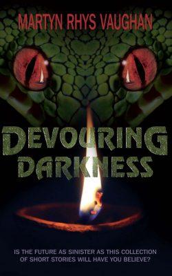 Devouring Darkness